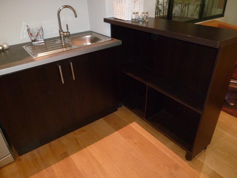 Fabricant de meuble de cuisine les 25 meilleures id es for Fabricant meuble cuisine portugal