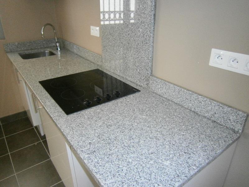 Mobilier de cuisine pour résidences locatives  Fabricant de mobilier